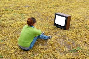 For some of your guests, sitting on the ground is about as much fun as watching a movie on an old black-and-white TV.