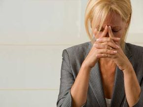 The suicide rate among middle-aged white women has risen.
