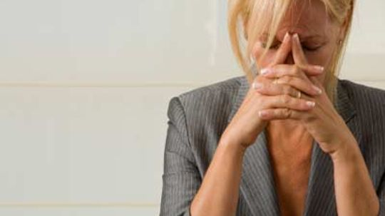 Do baby boomers have a higher incidence rate of depression than other generations?