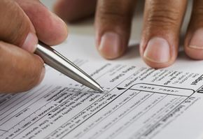 People and corporations in the U.S. need to report their bartering income to the IRS.