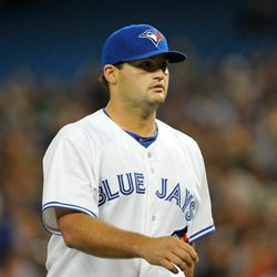Many baseball players, like Chad Beck, who was recently sent back to the minors in July 2012, go back and forth between the majors and the minors. See more sports pictures.