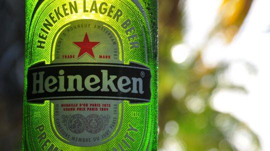 Why Does Beer Get Skunky?