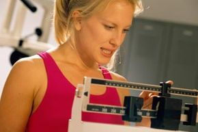 Losing weight is one thing, but keeping it off is another. What's the best plan for you?