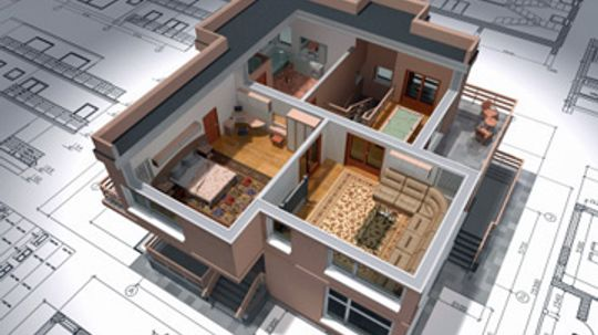 What Are the Best-selling House Plans?