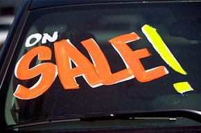 Typically, more used cars are sold in the spring and the summer, which meansthatsellers are more eager to make a sale during the cold weather months.