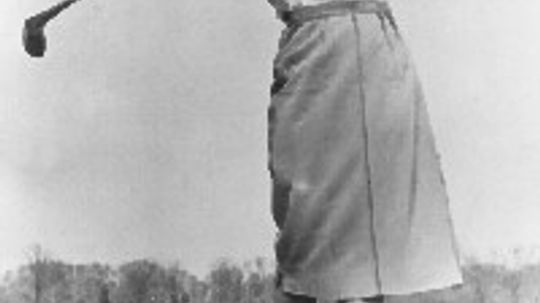 Betsy Rawls