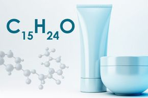 BHT acts as a preservative in skin cleansers. See more pictures of unusual skin care ingredients.