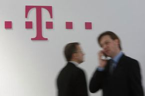 Deutsche Telekom has become one of the world's leading mobile service providers, thanks in part to its $12.48 billion 1996 IPO.