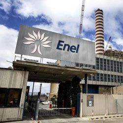 Enel, one of Europe's leading energy providers, exchanged 31.7 percent of itself for more than $16.5 billion during its 1999 IPO.