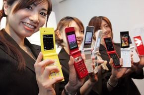 NTT Mobile's $18.4 billion 1998 IPO makes it the second largest in world history.