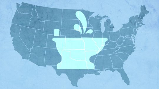 Is America Finally Ready for the Bidet?