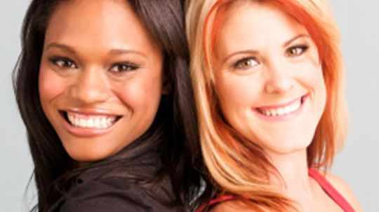 What biological factors are linked to skin tone?