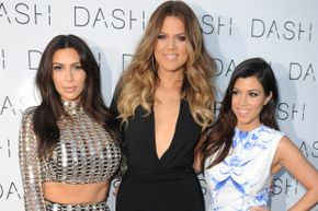 "In early 2015, reports claimed that ""Keeping Up With the Kardashians"" had been renewed for at least three more seasons. Binge to your heart's content!"
