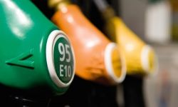 Biofuels, made from crops such as corn, can have negative economic and environmental effects, as well as positive ones.