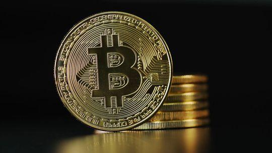 How Bitcoin Works