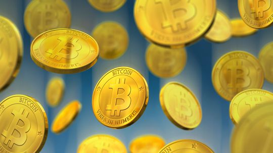 When Bitcoins Vanish, Can You Get Them Back?