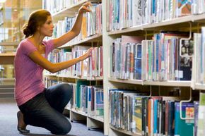 If you study ethics, you might be more likely to steal books.