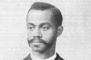 Charles H. Turner, Ph.D. conducted most of his work while teaching at high schools and published about two papers per year.