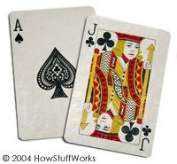 Blackjack also known as 21 is one of the most popular casino games. See casino pictures.