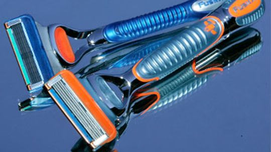 Does More Blades Mean a Better Razor?