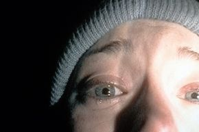 """When """"The Blair Witch Project"""" was released, it was unlike any film that the world had seen. It accomplished the goal of realistic fear, and left a mark on the masses."""