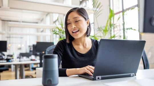 How to Connect Bluetooth to Your Dell Laptop