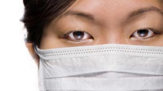 Is there a body odor disease?