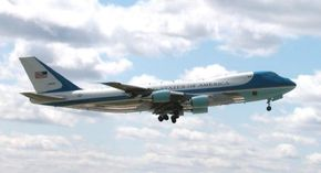 Development of the Boeing 747 was a joint effort by Pan American Airways and Boeing. Today, at least 70 airlines operate 747s worldwide.