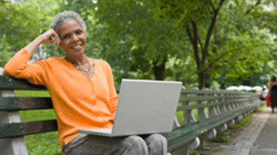 5 Social Networking Sites for Baby Boomers