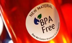 Due to consumer demand, there are now many BPA-free options for plastic water bottles.
