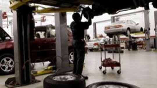 Top 10 Car Summer Maintenance Tips