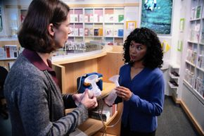 Before you get a breast pump, make sure to learn all you can to ensure you choose the right model for your needs.