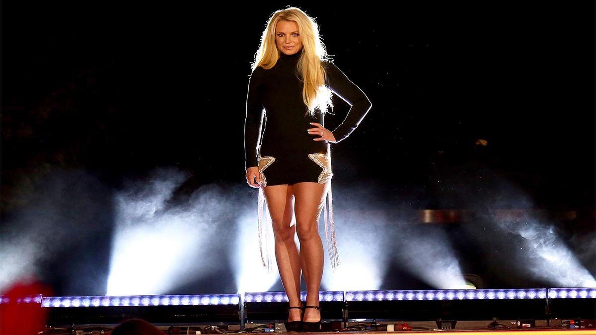 Conservatorship คืออะไรและเหตุใด Britney Spears จึงรวมเป็นหนึ่งเดียว?