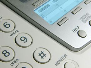 Broadcast fax allows you to send more than once fax.