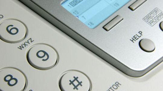 How Broadcast Fax Works