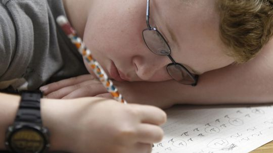 Is cursive writing obsolete?
