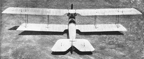 The Curtiss JN-4 was produced in such numbers that the plane -- sold as surplus following World I -- dominated the civil-aircraft market for much of the 1920s.