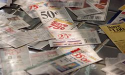 Coupons still go a long way in saving you money.