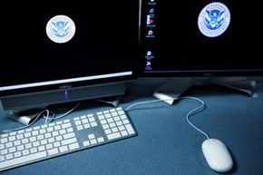 President Obama created a cybersecurity Cabinet position shortly after taking office. See more computer pictures.