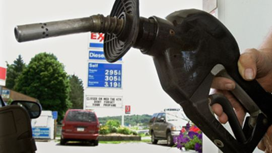How to Calculate Fuel Cost