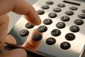 Imagine trying to do your taxes or plan a budget without at least a basic calculator. See more essential gadgets pictures.