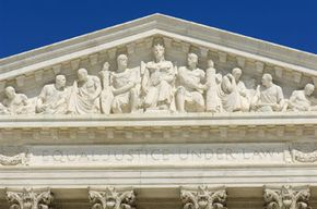 The Supreme Court has been divided on whether Campaign Finance Reform prevents corruption enough to justify infringing on free speech.