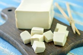 From tofu to edamame to tempeh, soy is everywhere. However, with all of its health-conscious street cred, there could be a risk of cancer in new reports.
