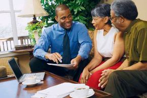 The SEPP method allows you to retire early and withdraw IRA funds penalty-free before age 59 ½.