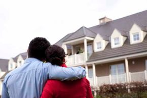 You can tap your IRA funds to buy your dream house penalty-free.