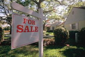 If you sell your house and make a profit from the sale, that qualifies as a capital gain.
