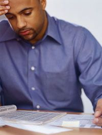 Calculating your capital gains taxes can get tricky.