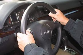 The test drive plays a pivotal role in car buying.