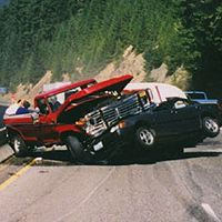 Image Gallery: Car Safety