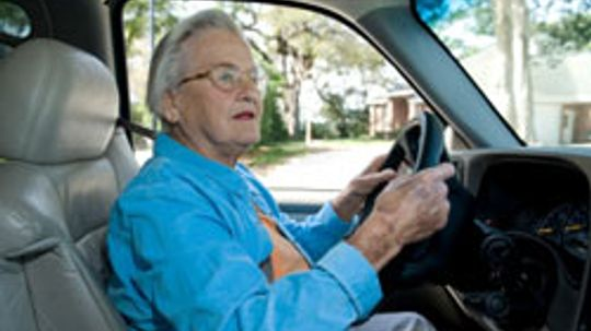 5 Unusual Things that Raise Your Car Insurance Rates